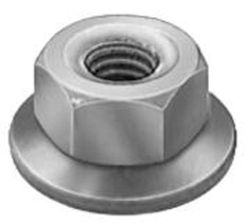 M5-.8 FREE SPINNING WASHER NUT 1