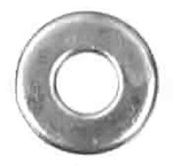 FENDER WASHER 9/32 I.D. 1 O.D. 1