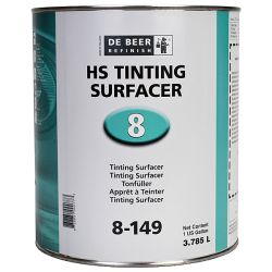 HS TINTING SURFACER