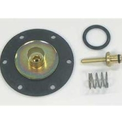 KK4977 DIAPHRAGM VALVE KIT
