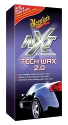 NXT GENERATION TECH WAX