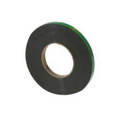 "1/4"" X 20YDS ATTACHMENT TAPE"