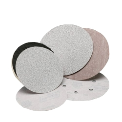 "CHAMPAGNE 6"" SPEED-GRIP DISC-P50"
