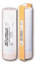 "AUTOMASK REFILL 72"" X 115'"