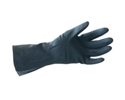 DELUXE NEOPRENE GLOVES (L)