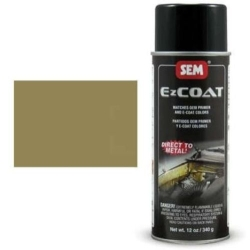 EZ COAT-TAN