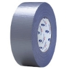 "2"" X 60 YD. DUCT TAPE"