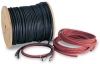 "H1921 SMOOTH 5/16"" AIR HOSE"