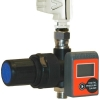 HARG555 AIR REGULATOR W/ DIGITAL