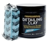 PROFESSIONAL DETAILING CLAY-MILD