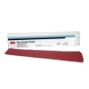 "PSA RED FILE SHEETS 2-3/4"" X 16-"