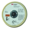 STIKIT LOW PROFILE FINISHING DISC PAD 6""