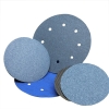 "BLUEMAG 6"" SPEED-GRIP DISC-36E 2"