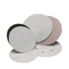 "CHAMPAGNE 6"" SPEED-GRIP DISC-P60"