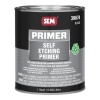 SELF ETCHING PRIMER-BLACK