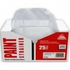 GALLON PAINT CAN STRAINER 25/BOX