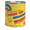 KROMATE LIGHT
