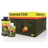 DOMINATOR BLACK TRUCK BED LINER